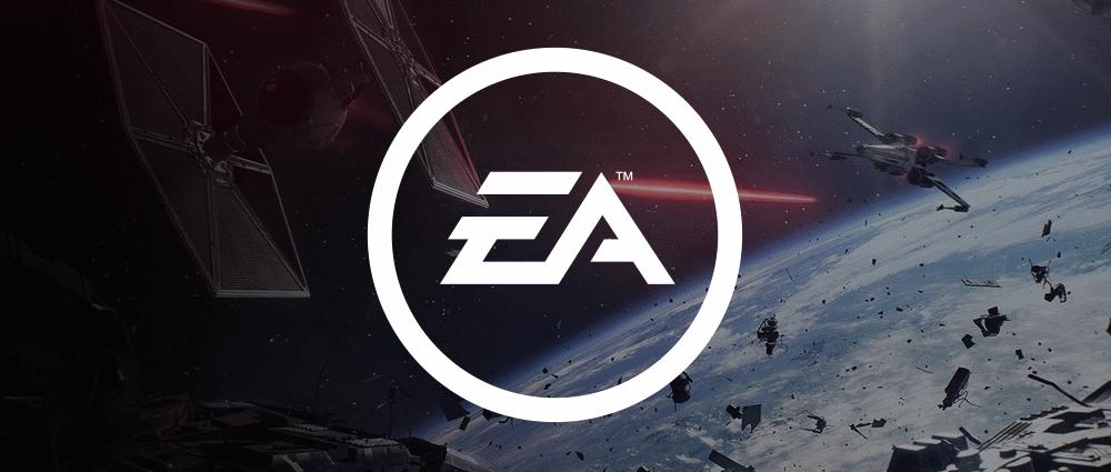EA新专利 旨在减少玩家等待游戏下载安装的时间