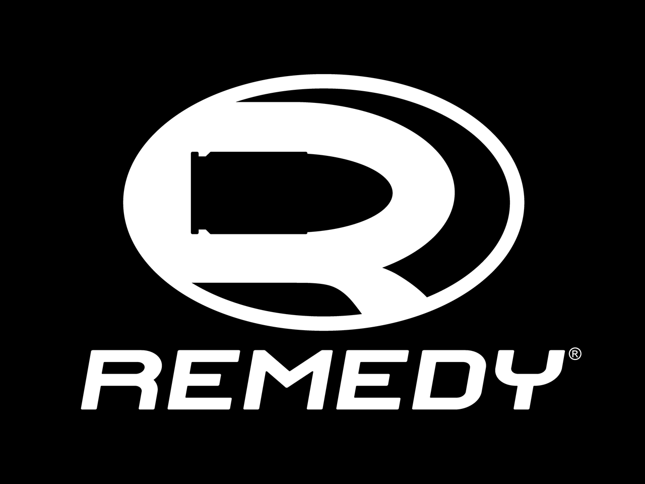 Remedy发行100万股股票 筹集资金4千余万欧元