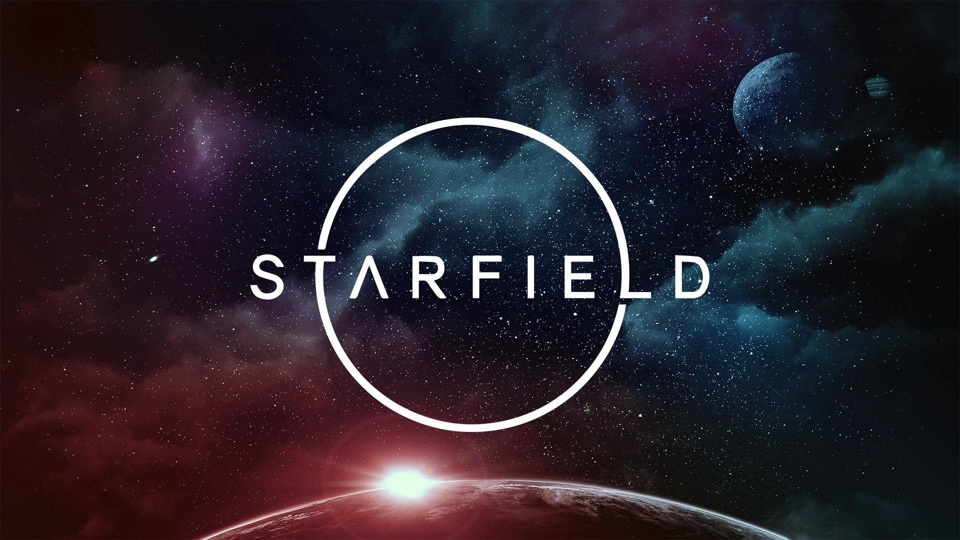 消息称B社新作《星空》原预期于2021年内发布
