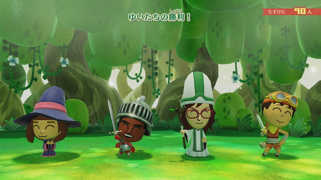 《迷托邦》Switch版由Grezzo负责 曾移植多款塞尔达游戏