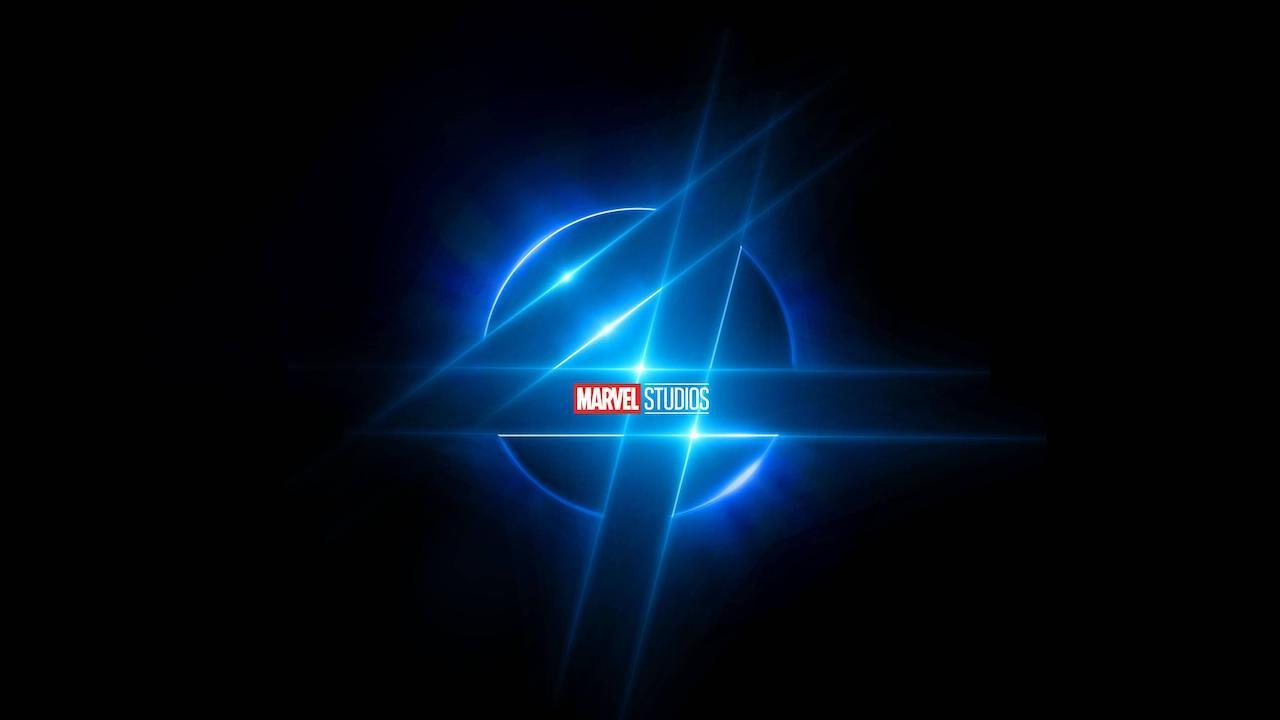 漫威《神奇四侠》电影正在寻找编剧 还没有开拍