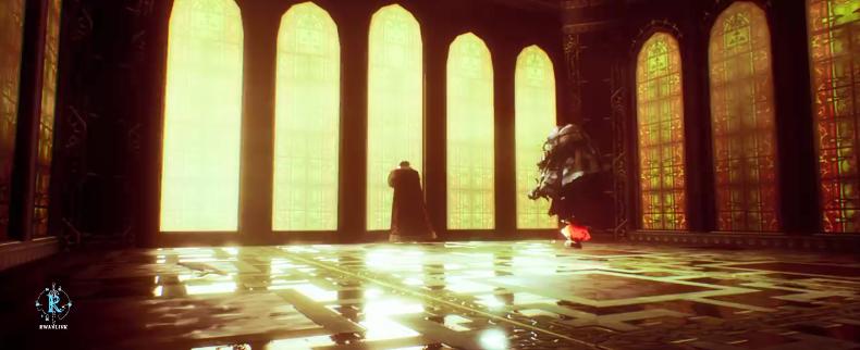 为庆祝《塞尔达传说》35周年 油管主耗时半年制作高清同人短片动画