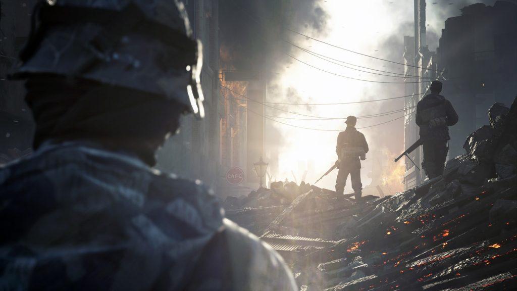 《战地6》爆料人推特被暂封 油管相关视频删除