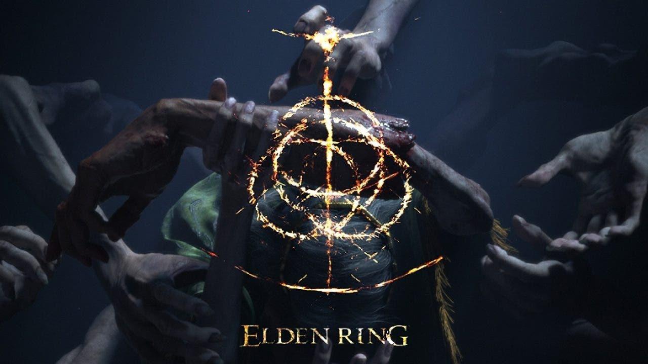 内部人士:《Elden Ring》80%会在2021年内发售