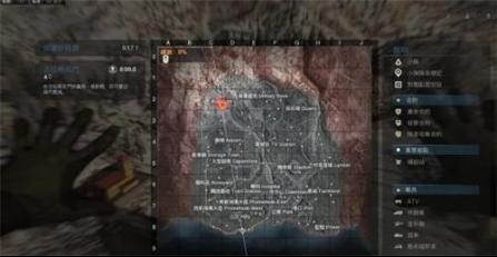 年度最佳射击游戏,使命召唤战区萌新上手全攻略