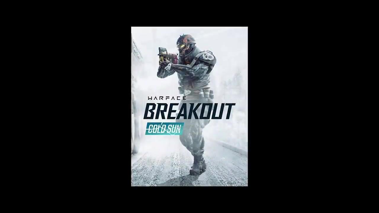 微软Xbox Live金会员2021年3月会免阵容公布