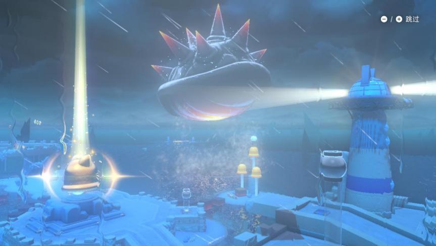 《超级马力欧:3D世界+狂怒世界》评测:不算最佳,值得体验