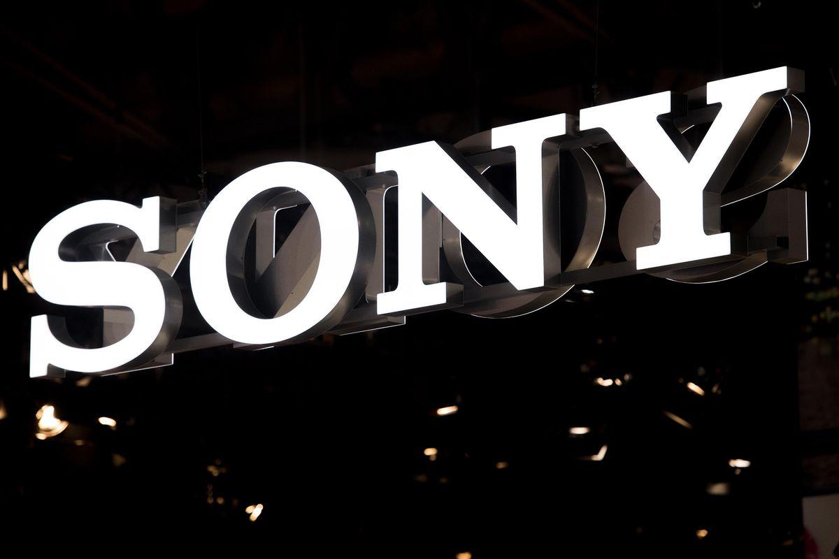 索尼被评为2021年全球最具商业道德的企业之一