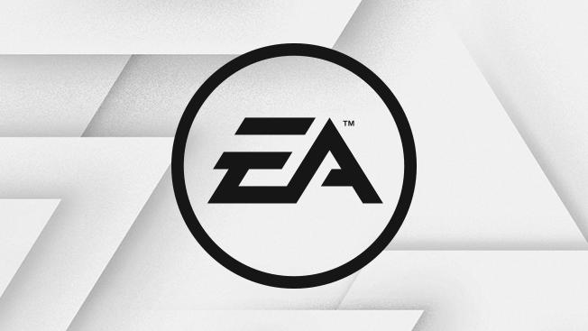 EA:玩家将决定我们该开发什么游戏 包括《泰坦陨落》