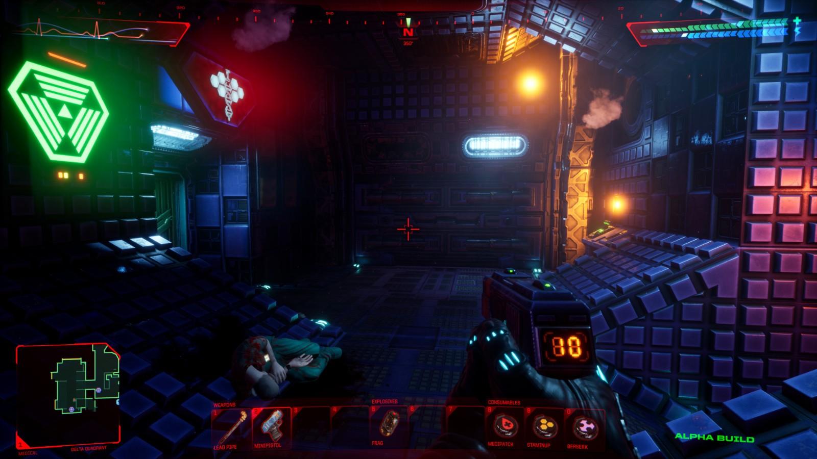 《网络奇兵:重制版》已登陆PC平台 预售价126元