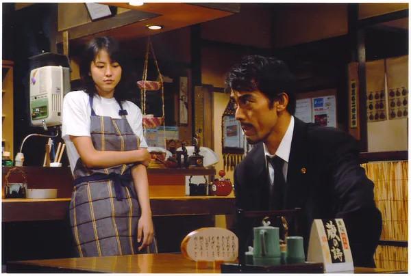 麻酱回归!长泽雅美确定出演日剧《龙樱》续集
