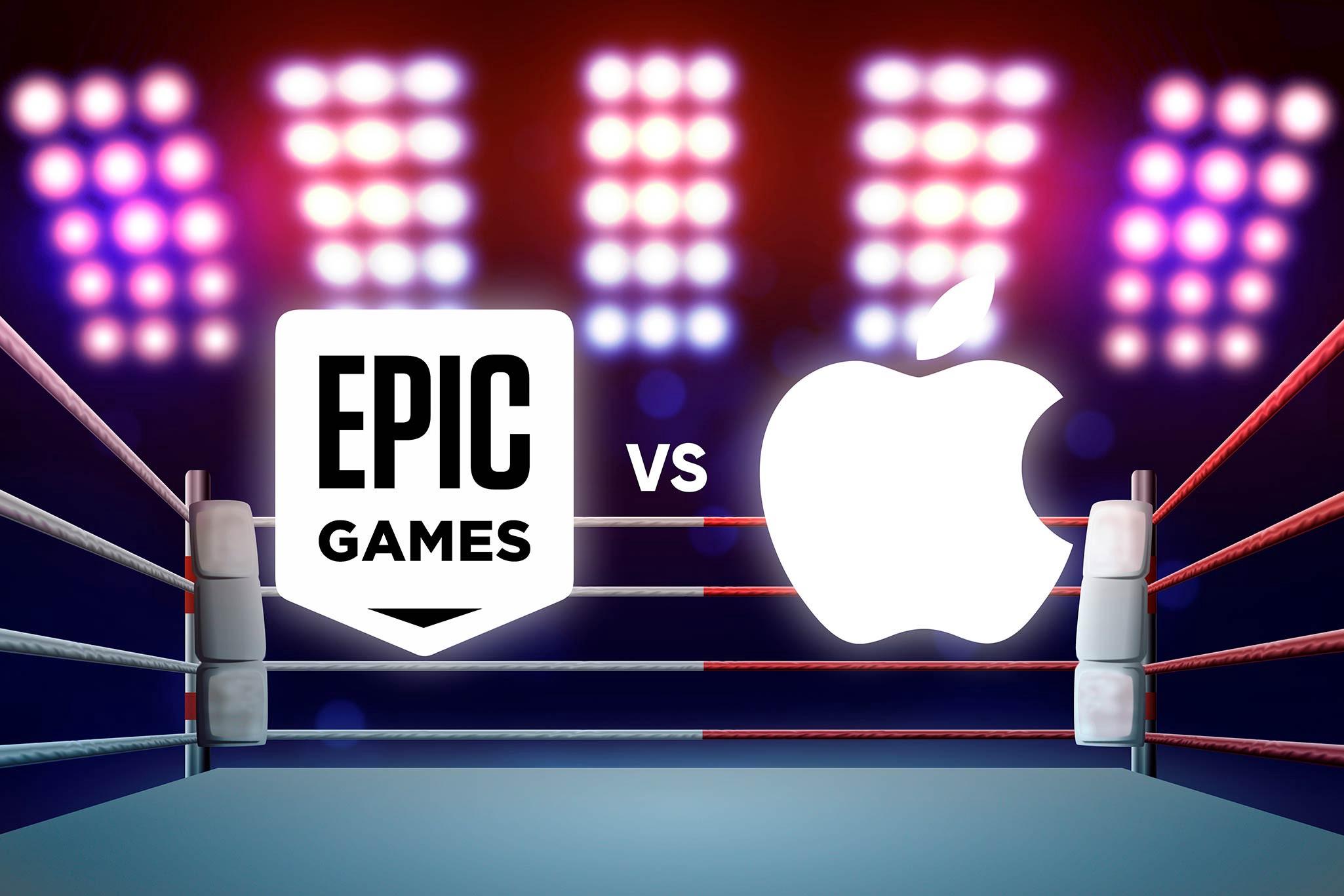 无辜躺枪 Valve被判向苹果提供Steam销售数据