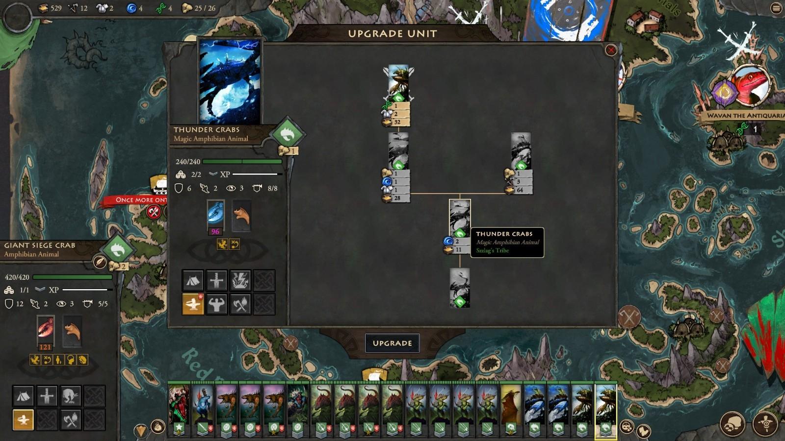 《幻想将军2》新DLC发售 Steam国区50元