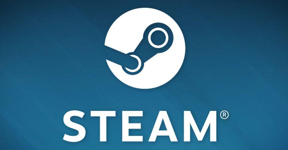 Steam远程同乐功能即将更新 非Steam用户也可加入