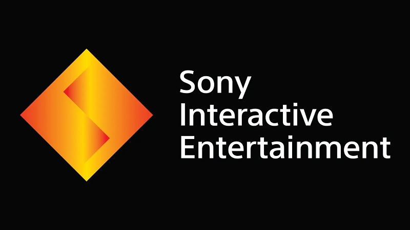 索尼将大力支持游戏业中的黑人团体 引发持久变革