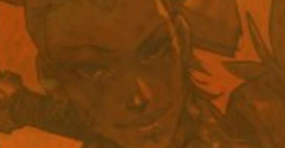 玩家猜测渣客镇女王或将成为《守望先锋2》新英雄