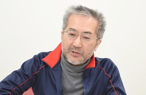SEGA电脑战机系列制作人宣布离职