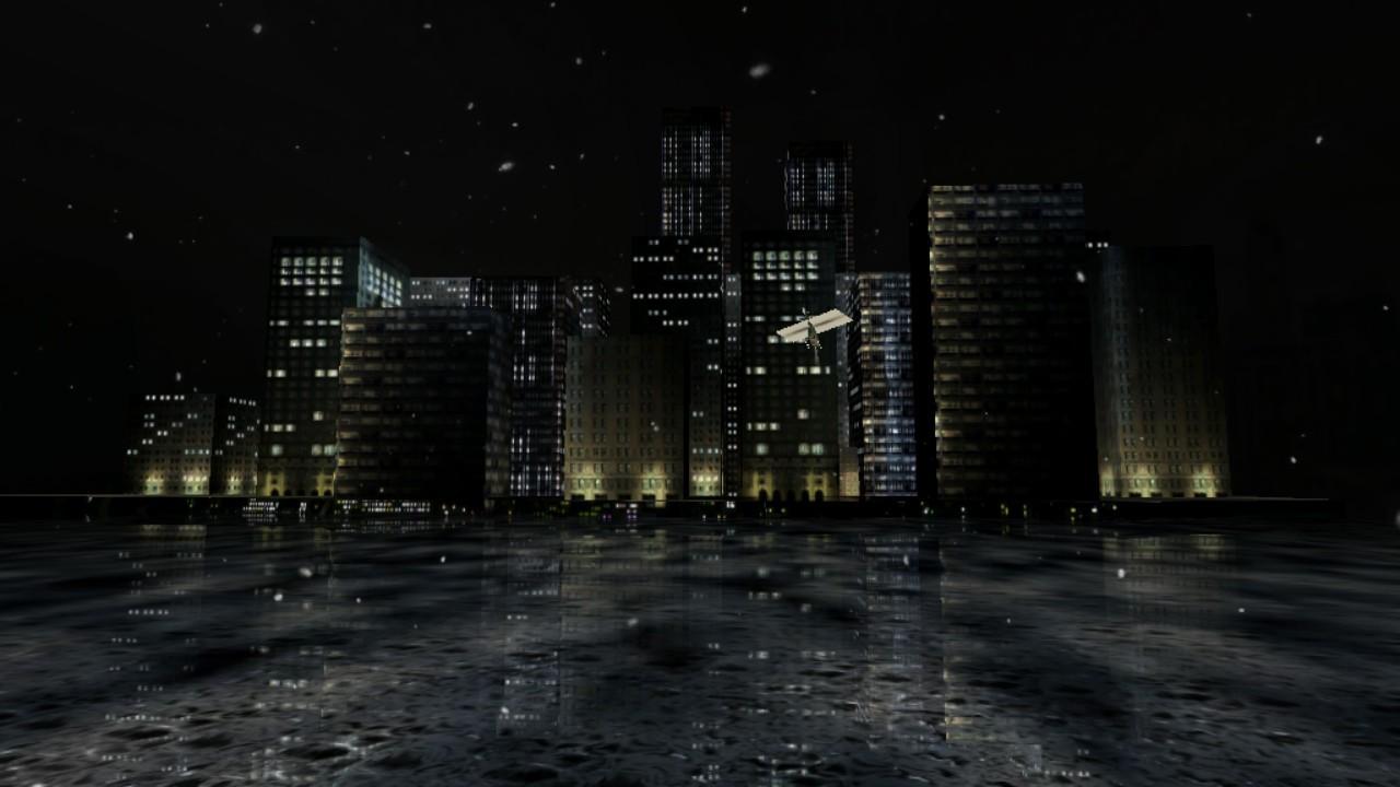 爱好者将《马克思佩恩》初代成功移植到Switch