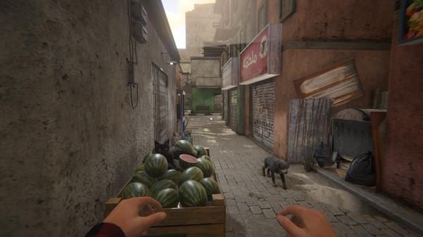 《网咖模拟器2》上架Steam 不仅要服务客户 还要教训混混