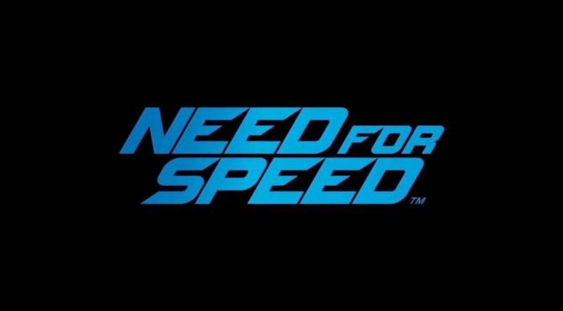 《极品飞车》系列新作推迟发售 《战地6》开发顺利