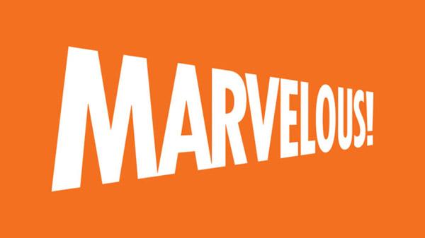 Marvelous、科乐美注册新商标 包含桃太郎电铁