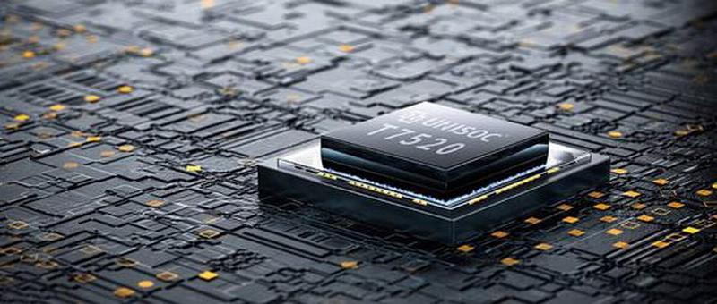 手机芯片缺货吗?国产手机称供应正常 并无极度缺货