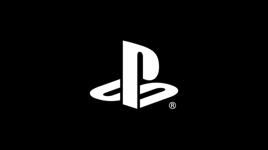 索尼:PS商店将于8月31日终止购买和租赁影音服务