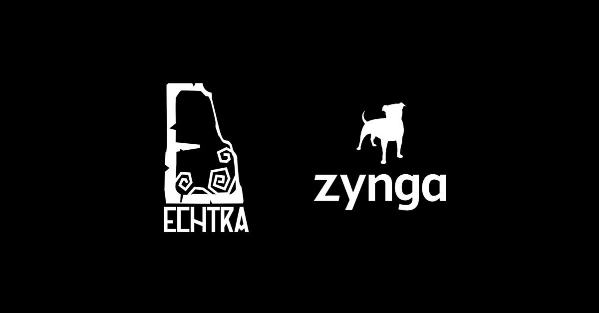 《火炬之光3》开发商Echtra Games被Zynga收购