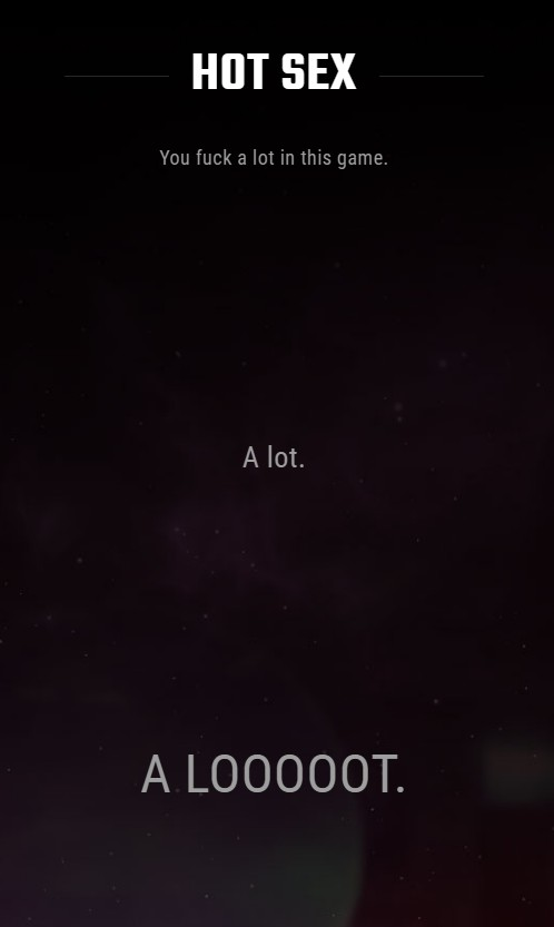 "Steam锁区,马头社的《Subverse》还能不能""射爆""?"