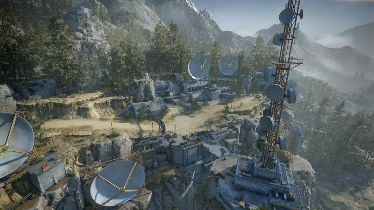 《狙击手:幽灵战士契约2》将于6月4日发售 新实机预告公布