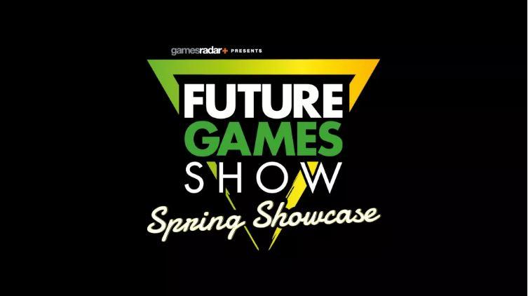 「未来游戏展」春季展会3月26日举办 世嘉、华纳、EA等参与