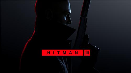 《杀手3》完美剧情流程攻略 双结局视频流程攻略