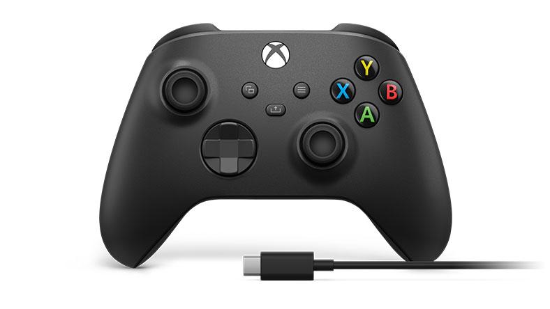 新型号Xbox手柄出现无响应问题 微软已着手解决
