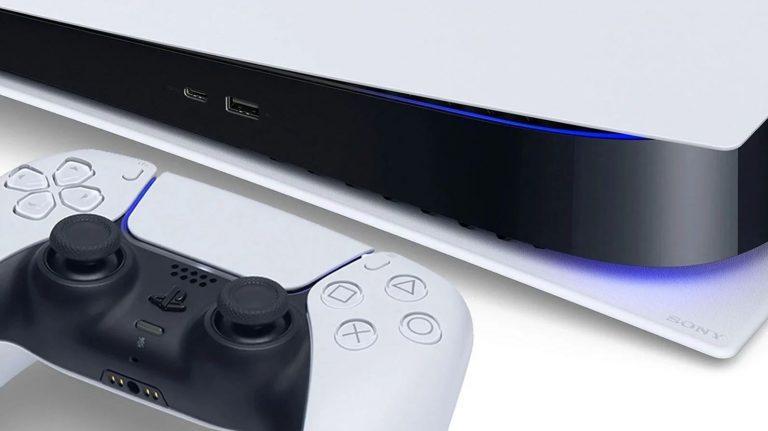 三星称索尼将于3月发布PS5固件升级 修复输出问题
