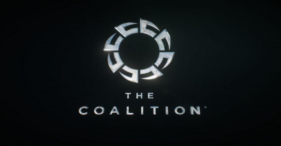 The Coalition招兵买马 将投入《战争机器》新作开发