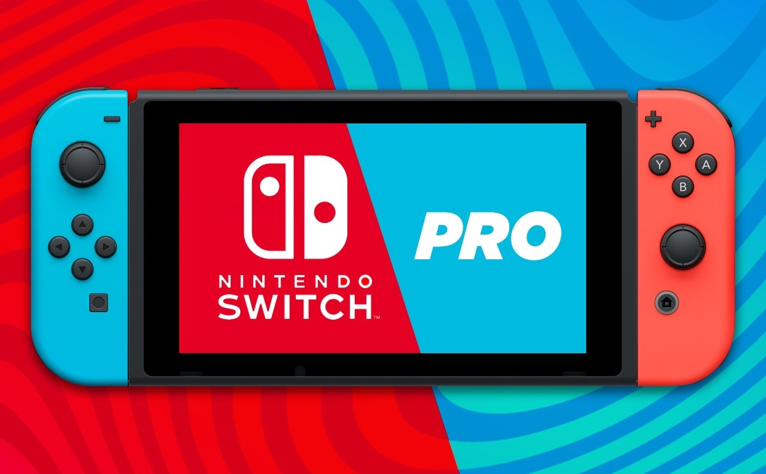 任天堂谈Switch寿命周期:正考虑接下来怎么做
