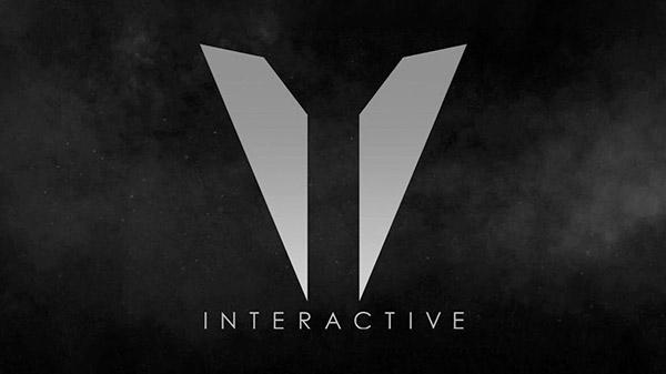 科幻FPS游戏《崩解》开发商V1即将关闭