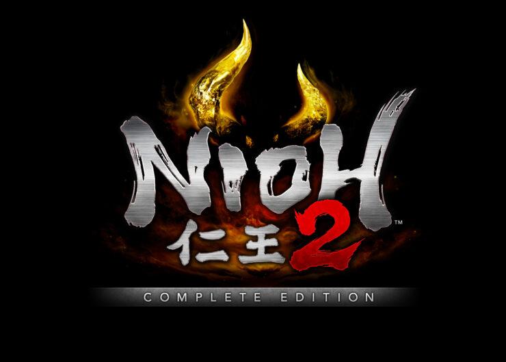 《仁王2》PC版游戏崩溃问题正在调查中