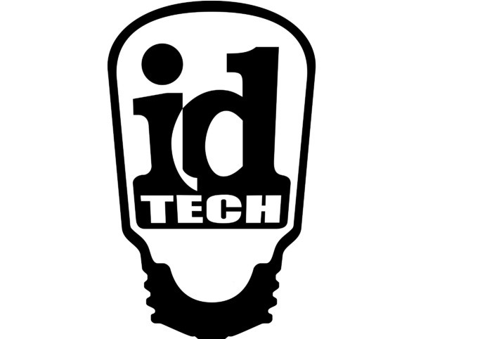 idTech引擎将被全体Xbox游戏工作室共享