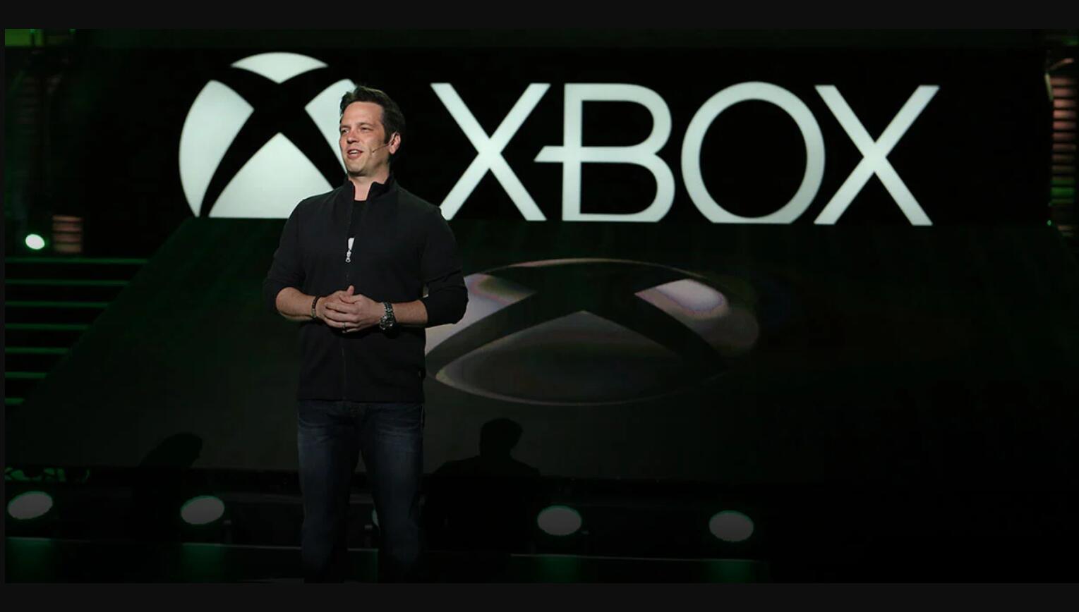 微软或于3月底进行游戏发布活动 公布小型游戏作品