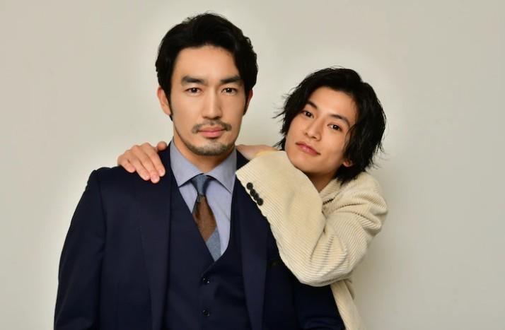 石原里美主演新日剧《深深地恋爱!》定档 4月14日开播