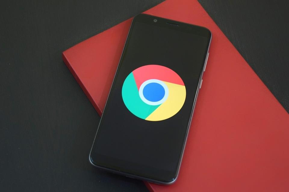 更加流畅 64位Chrome正式版开始面向安卓用户分发