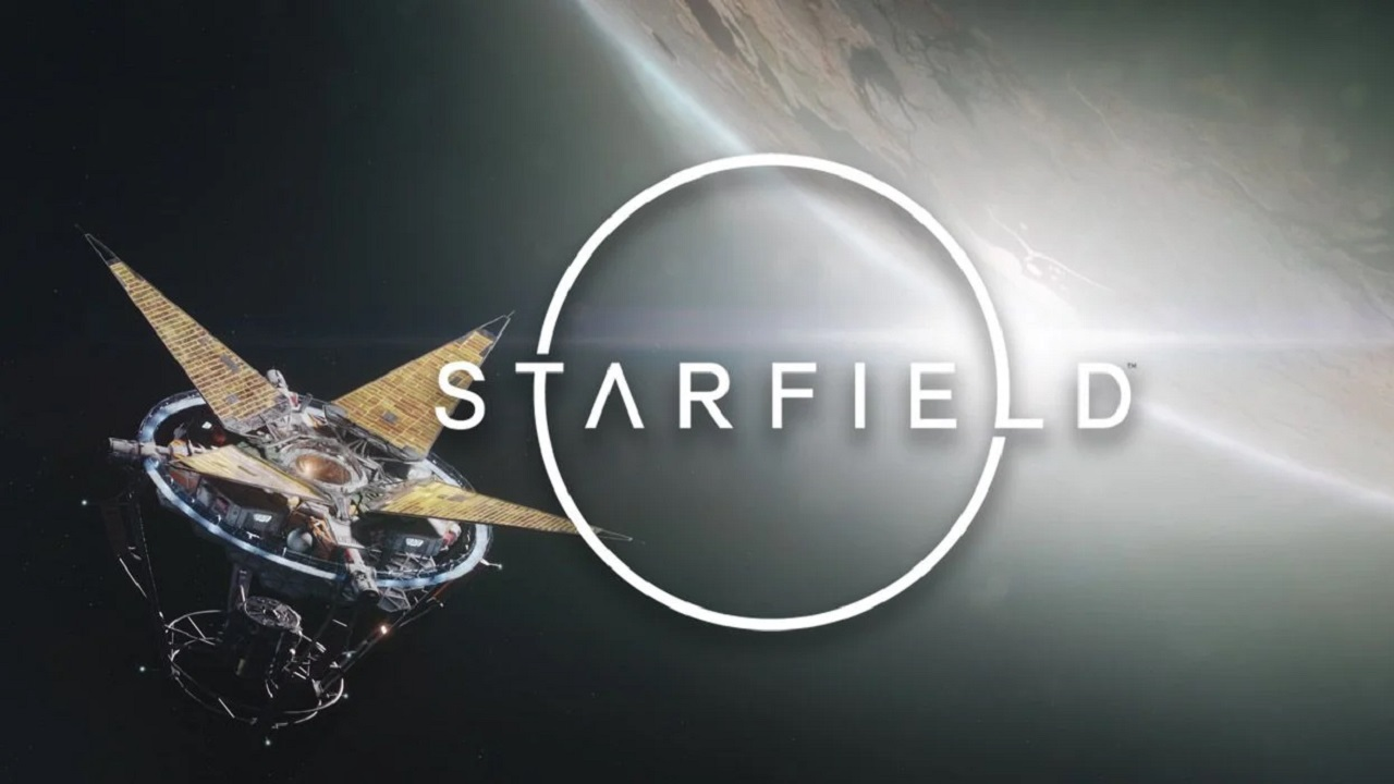 传《星空》还要3-4年才能发售 《泰坦陨落3》明年出