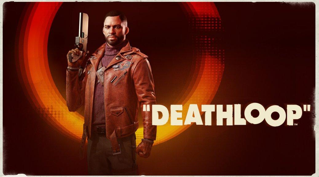 《死亡循环》总监分享游戏细节:这次别想不杀人通关