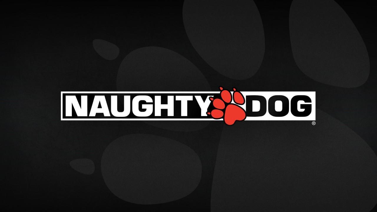 顽皮狗被收购前就和索尼有君子协定:不给微软做游戏
