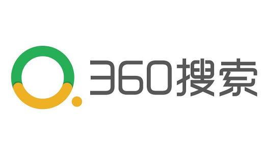 央视315曝光360搜索、UC浏览器:推荐虚假药品 医疗广告