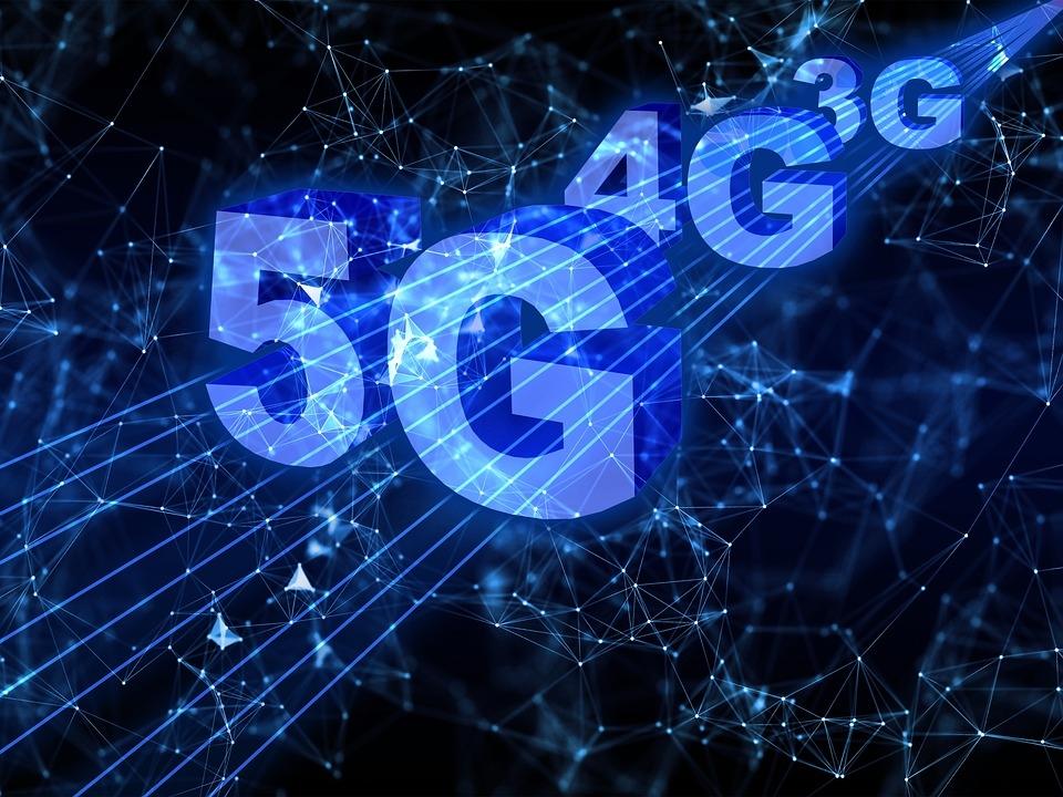 华为颁布发表来岁收5G专利费 任正非曾表现早该免费