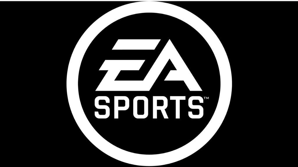 EA承诺解决《FIFA21》中种族主义等攻击性内容