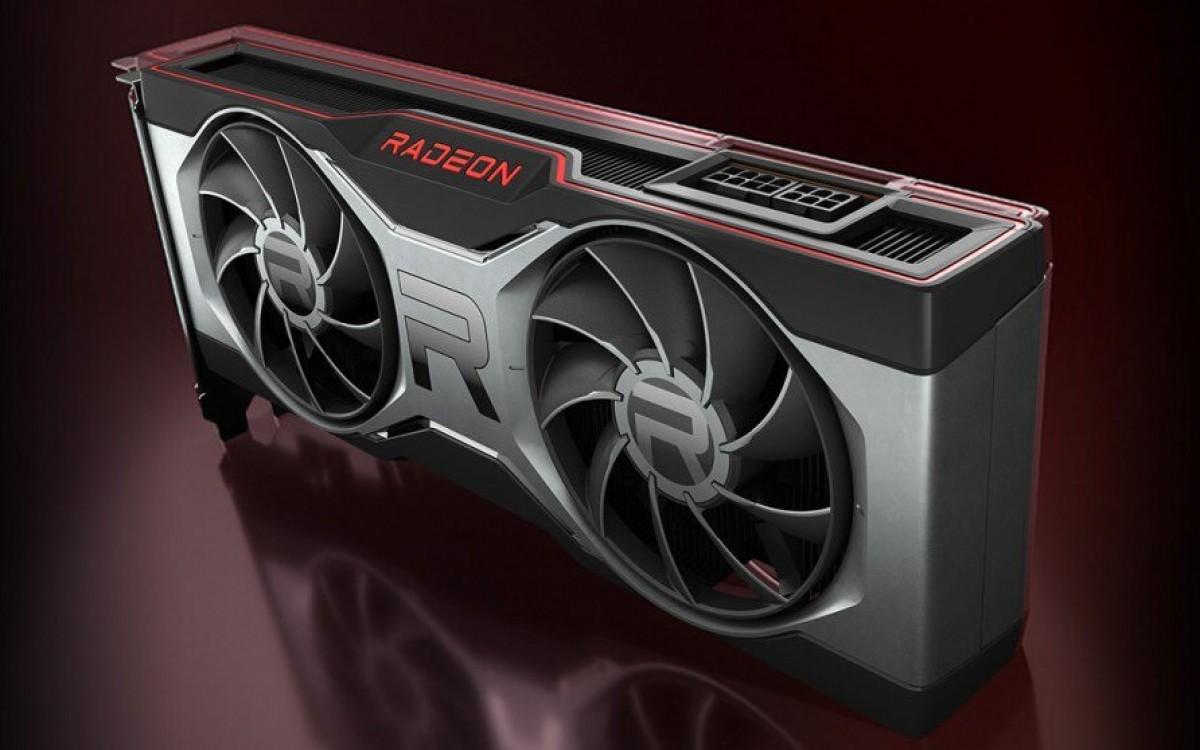3DM速报:暴雪裁员但CEO收入更高,AMD不管挖矿,索尼PSN喜加十