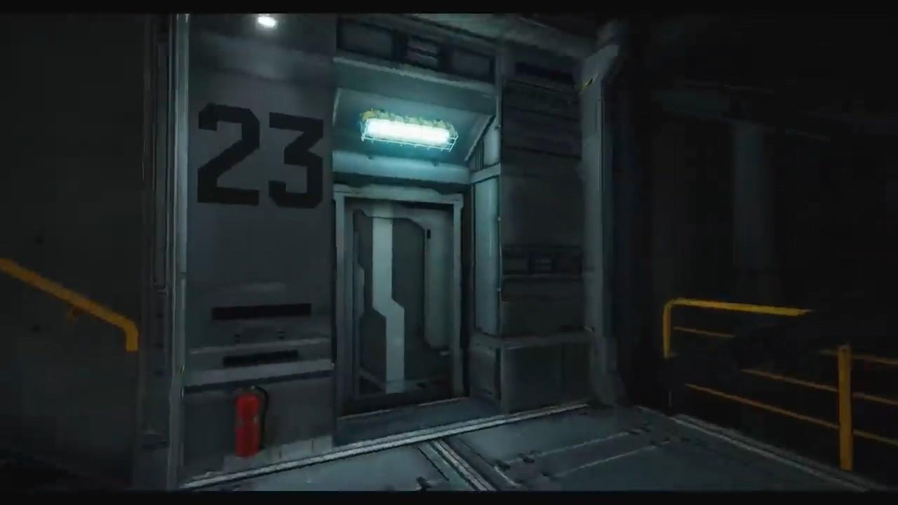 PC玩家也能体验《最终幻想7:重制版》借助软件可实现